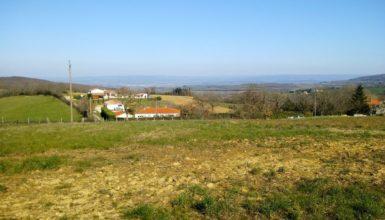 terrain Castres